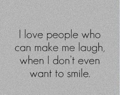 life, laugh, friends, true, inspir, smile, people, quot, thing