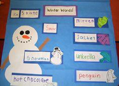 literaci, kindergarten 201314, kindergarten inspir, writing activities