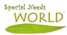 Special Needs World http://specialneedsworld.org/