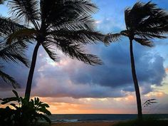Good Morning ~ Across the #Summer #Sky ~ Courtesy of Fort Lauderdale Seaside Photography