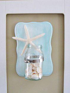 8 Fun Ways to Use Mason Jars