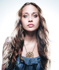 Fiona Apple-The Idler Wheel is wiser than the Driver of the Screw, and Whipping Cords will serve you more than Ropes will ever do.