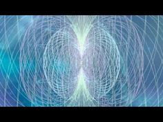 MERKABA DEEP MEDITATION OUTER SPACE DELTA -