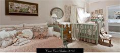 dicas decoração quarto bebe (12)