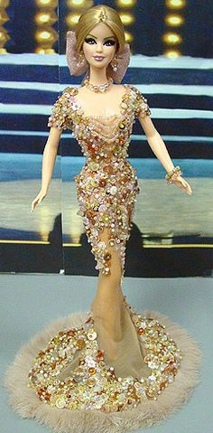 Miss France 2001/2002