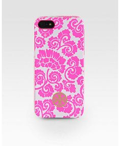 iphone 5s, iphone cases, tory burch phone case, tori burch, accessori, dressings, cell phone cases, dressing up, toryburch