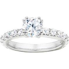 engagement rings solitar, someday, plan, diamonds, engagements, roses, diamond bands, jewelri, engag ring