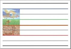 Ecriture trame mixte seyes terre sol ciel (2)