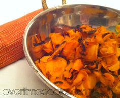spicy-carrot-chips