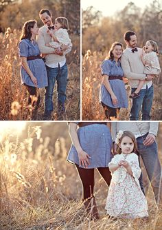 http://www.ontobaby.com/2011/04/lovely-maternity-family-session-charlotte-nc/       Family Maternity