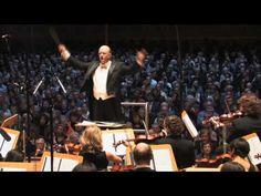 Tchaikovsky - Nutcracker  - March