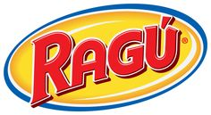 THANK YOU to the makers of Ragu for the generous donation of $100,000 to enable us to send more care packages to the troops! http://on.fb.me/KDfMrc