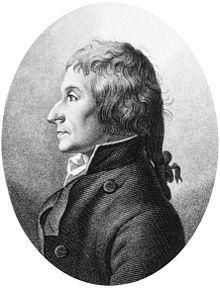 "18th Century: 23 June 1784; de Rozier and the Chemist Joseph Louis Proust (picture), in the course of their experiments in Aerostatics, travelled in their hot air balloon ""La Marie Antoinette"" travelled at an altitude of over 3000 meters, for 52 Kilometers, in 45 minutes, thereby setting records for speed , distance and altitude."