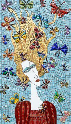 i c mosaics