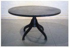 Blue Ocean Welders Table