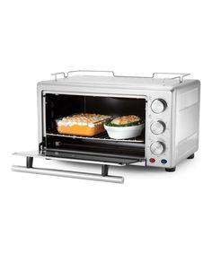 Kitchenaid Countertop Convection Oven Costco : Black & Decker Toaster Oven. Wish List Pinterest