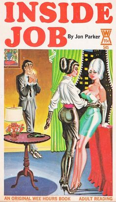 HERE on Vintage Sleaze the Blog