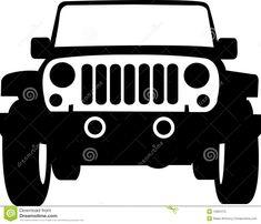 jeep vector - Google Search