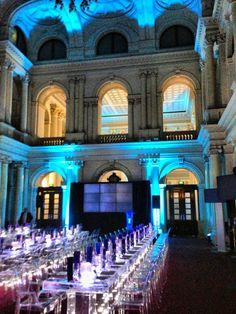 Parliament House Melbourne Australia