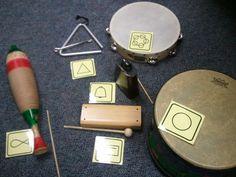 music teacher blog