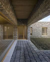 insel hombroich on pinterest pavilion germany and