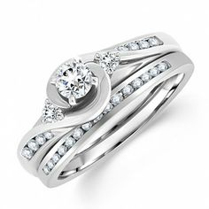 wedding rings los angeles district on