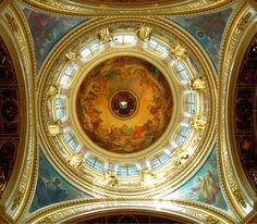 cathedr, church, artphotographi, architectur, ceil, beauti, archway, discoveri, design
