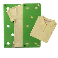 The Container Store > FlipFOLD® Jr. Laundry Folder