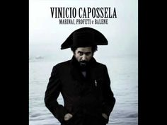 Vinicio Capossela - BILLY BUD