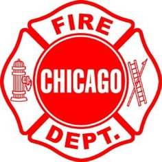 chicago fire department -