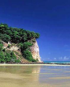 Natal, Brasil.