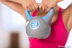 8 Fat Burning Workouts for Maximum Burn! #fatloss #workouts