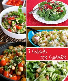 spinach salad, creativ gift, salad recipes, poppi seed, gift ideas, food, seed dress, summer salads, strawberri spinach