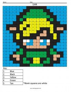 Free Coloring Pages on Pinterest   Coloring Pages, Minecraft and Lego ...
