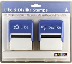 I would be stamping EVERYTHING !