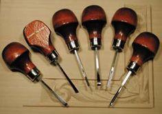 Luxury Lathe  Buy Or Sell Tools In Kitchener  Waterloo  Kijiji