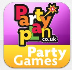 Help support our site - download the Party Games app. Just totally updated today. With a price drop too...  thanks Tim