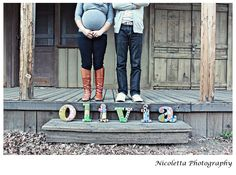 Maternity Love....so going to do this! pregnacy photos