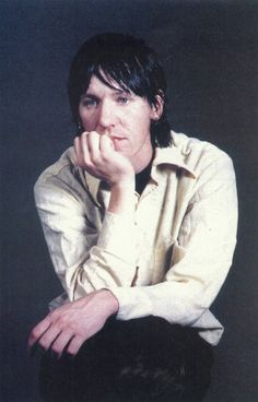 Elliott smith on pinterest lyrics black balloons and for Elliott smith mural
