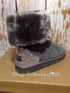 uggs #boots #uggs