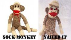 #lol! nail, funni