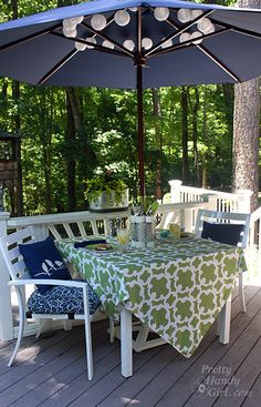 patio_setting_on_porch