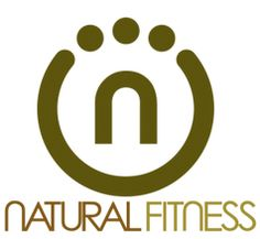 Natural Fitness Company