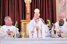 cf cathol, aggi cathol, cathol faithproud, cathol catechesi
