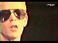 Lou Reed - Sweet Jane - live in Paris, 1974 - YouTube