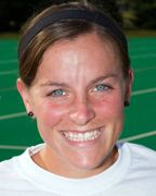 Jacque DeMarco named Kenyon Field Hockey coach