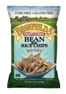 #Beanfields #Review & #Giveaway (ends 9/3)- Plum Crazy About Coupons  http://plumcrazyaboutcoupons.com/2012/08/20/beanfields-review-giveaway-ends-93/