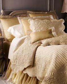 #bedding #pineconehill #cococurtainstudio