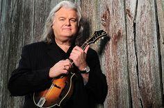 Ricky Skaggs Talks Memoir, Keith Whitley and His Hall of Fame Propects | Billboard