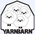 Yarn Barn Of Kansas